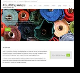 projekte_master_0009_Arthur-Dilthey-Weberei